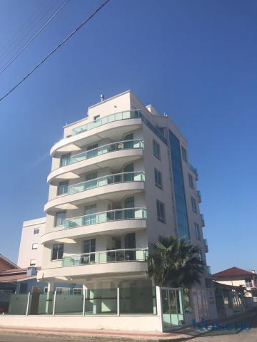 Apartamento - Código 56 para Temporada Esmeralda no bairro Palmas na cidade de Governador Celso Ramos