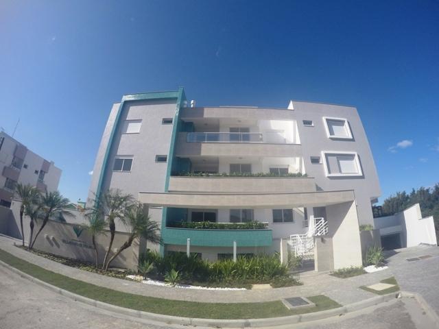 Apartamento - Código 236 a Venda  no bairro Palmas na cidade de Governador Celso Ramos