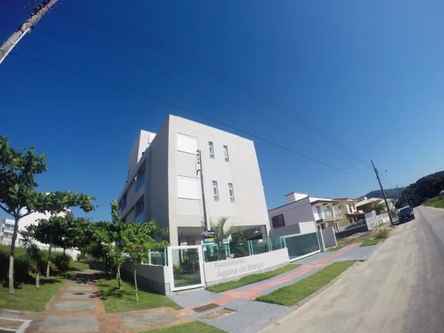 Apartamento - Código 71 para Temporada Águas de Março no bairro Palmas na cidade de Governador Celso Ramos