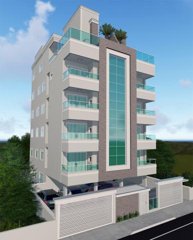Apartamento - Código 252 a Venda  no bairro Palmas na cidade de Governador Celso Ramos