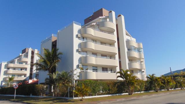 Loft - Código 64 para Temporada  no bairro Palmas na cidade de Governador Celso Ramos