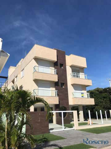 Apartamento - Código 89 para Temporada Residencial Serrano no bairro Palmas na cidade de Governador Celso Ramos