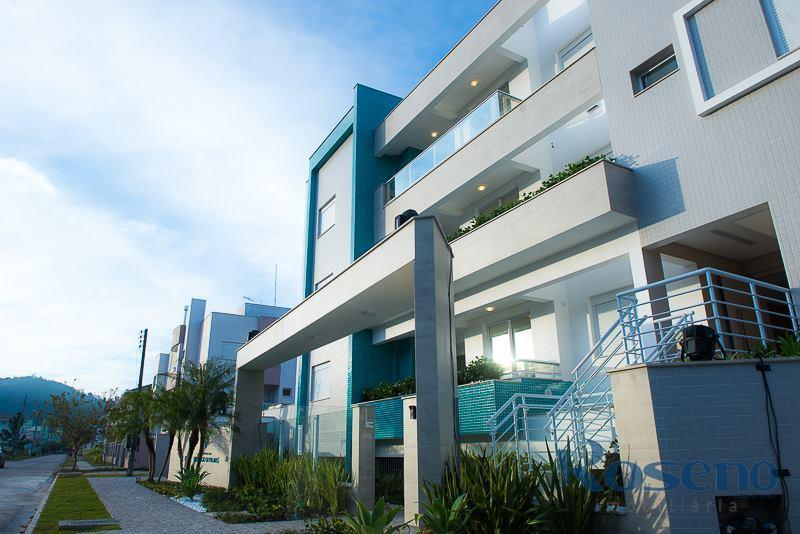 Apartamento - Código 91 para Temporada Villággio di Palmas no bairro Palmas na cidade de Governador Celso Ramos