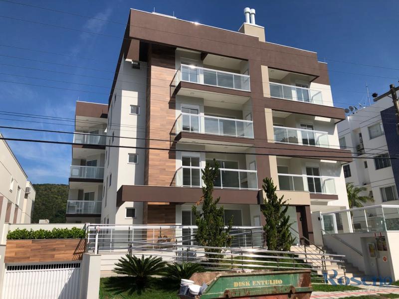 Apartamento - Código 240 a Venda  no bairro Palmas na cidade de Governador Celso Ramos