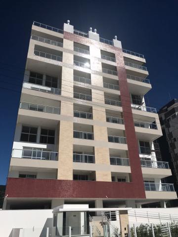 Apartamento - Código 223 a Venda Residencial Nadir no bairro Palmas na cidade de Governador Celso Ramos