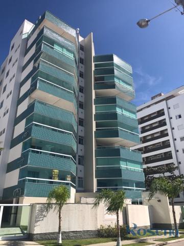Cobertura - Código 220 a Venda  no bairro Palmas na cidade de Governador Celso Ramos