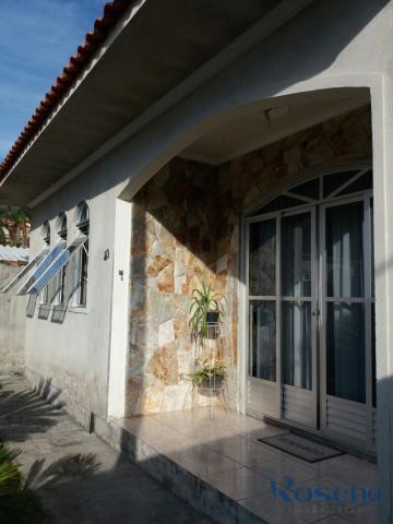 Casa - Código 241 a Venda  no bairro Canto dos Ganchos na cidade de Governador Celso Ramos