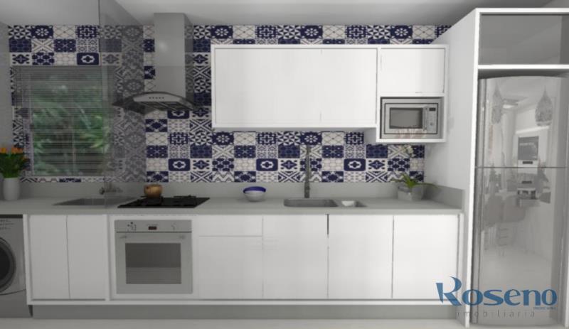 Cozinha  * imagem meramente ilustrativa, consulte no momento da reserva.