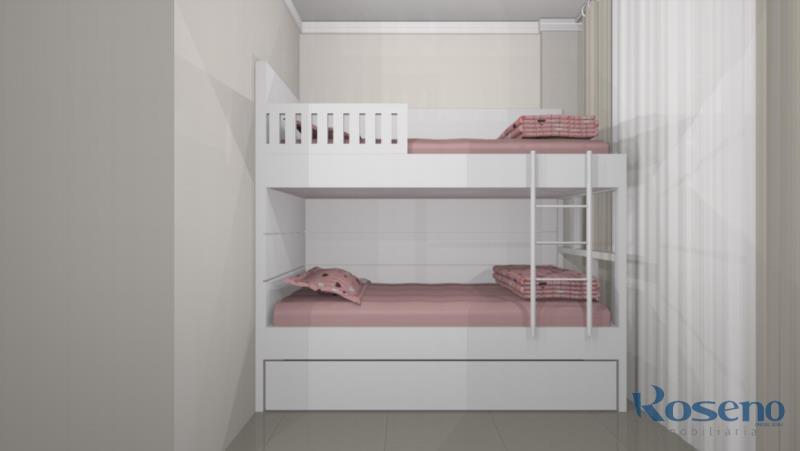 dormitório   * imagem meramente ilustrativa, consulte no momento da reserva.