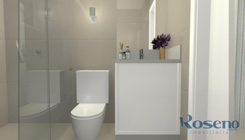 banheiro   * imagem meramente ilustrativa, consulte no momento da reserva.