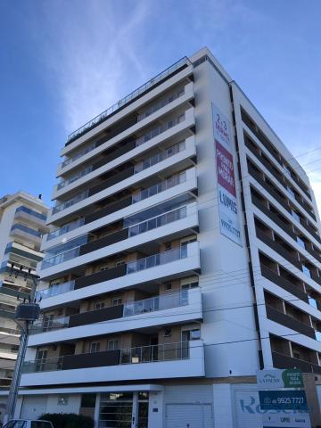 Apartamento - Código 264 a Venda  no bairro Palmas na cidade de Governador Celso Ramos
