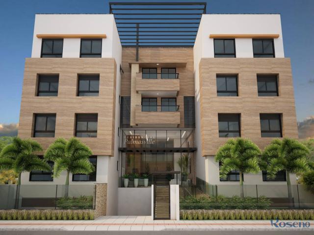 Apartamento - Código 242 a Venda  no bairro Palmas na cidade de Governador Celso Ramos