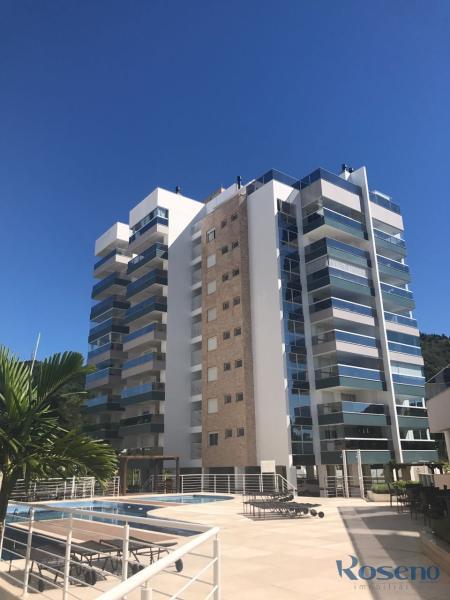Apartamento-Código-58-para-Aluguel-Temporada-Boulevard Praia de Palmas-no-bairro-Palmas-na-cidade-de-Governador Celso Ramos