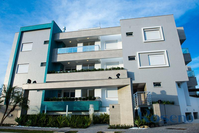 Apartamento - Código 93 para Temporada Villággio di Palmas no bairro Palmas na cidade de Governador Celso Ramos