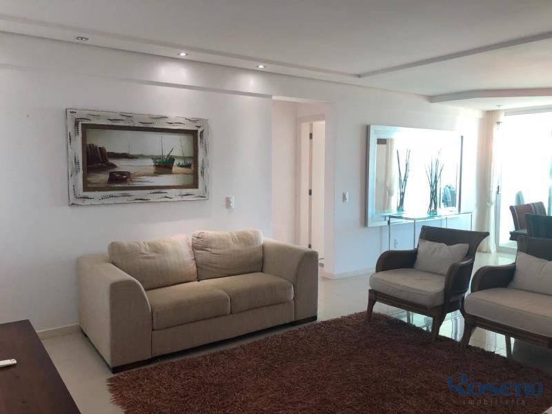 sala de estar 1 pavimento