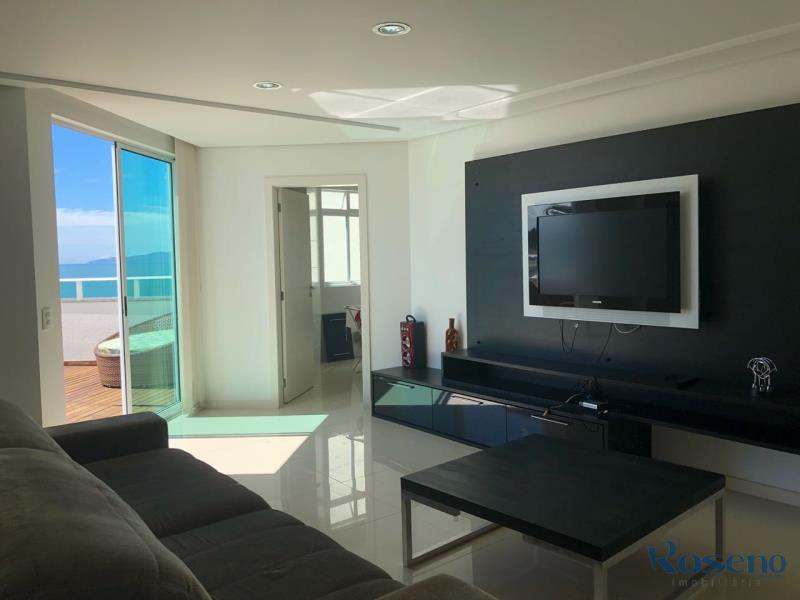 sala de estar 2 pavimento