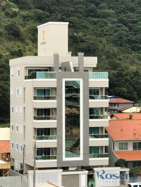 Apartamento - Código 233 a Venda  no bairro Centro na cidade de Governador Celso Ramos
