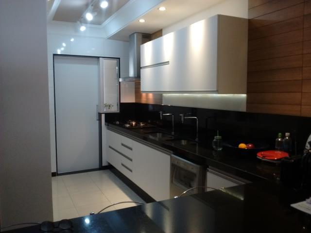 Apartamento Codigo 178 a Venda  no bairro São Mateus na cidade de Juiz de Fora