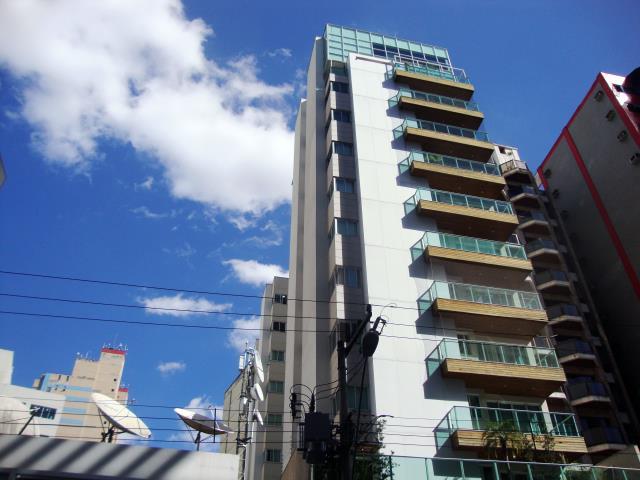 Apartamento Codigo 182 a Venda  no bairro Centro na cidade de Juiz de Fora