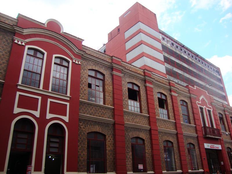 Sala Codigo 22 para alugar no bairro Centro na cidade de Juiz de Fora
