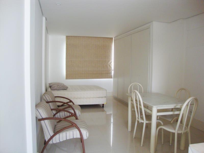 Kitnet Codigo 149 para alugar no bairro Centro na cidade de Juiz de Fora