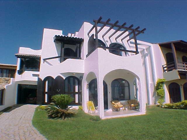 Casa-Codigo-18-para-Aluguel-Temporada--no-bairro-Morrinhos-na-cidade-de-Garopaba