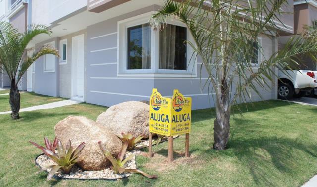 Duplex - Geminada Código 182 para Temporada no bairro Centro na cidade de Garopaba