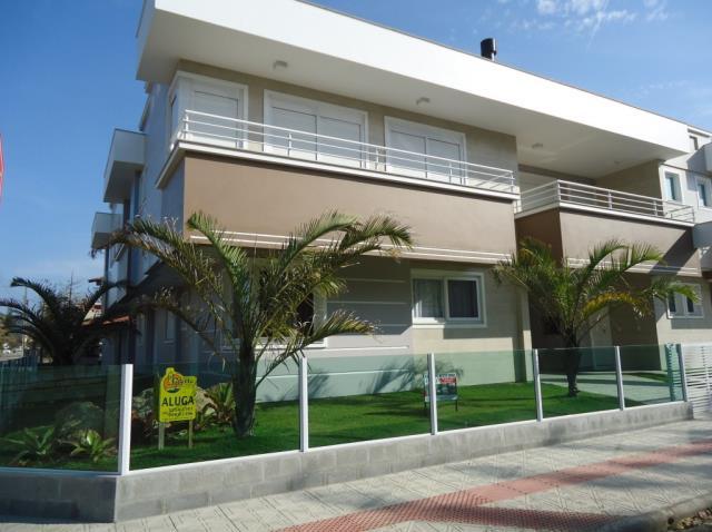 Apartamento-Codigo-184-para-Aluguel-Temporada--no-bairro-Centro-na-cidade-de-Garopaba