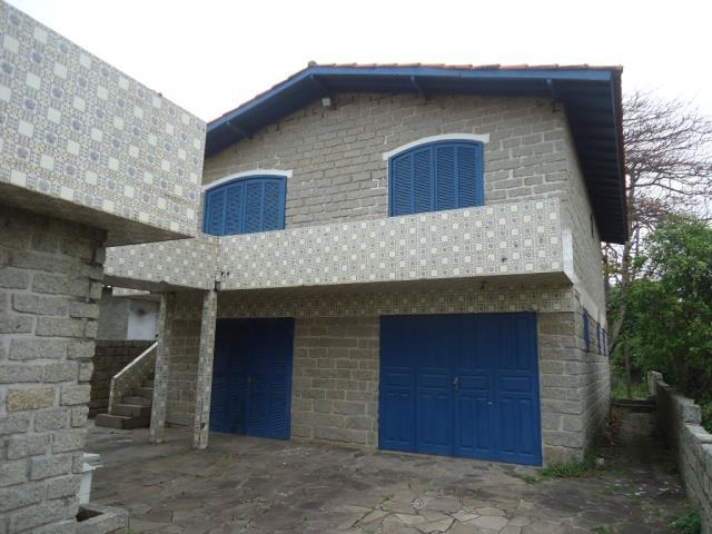 Casa-Codigo-3-para-Venda--no-bairro-Centro-na-cidade-de-Garopaba