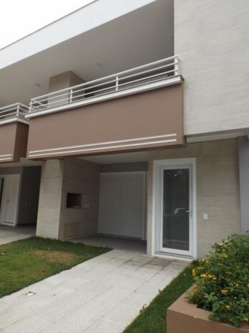 Apartamento Código 188 para Temporada no bairro Centro na cidade de Garopaba