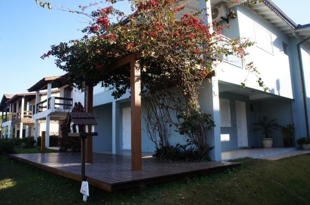 Casa Código 40 para Temporada no bairro Morrinhos na cidade de Garopaba