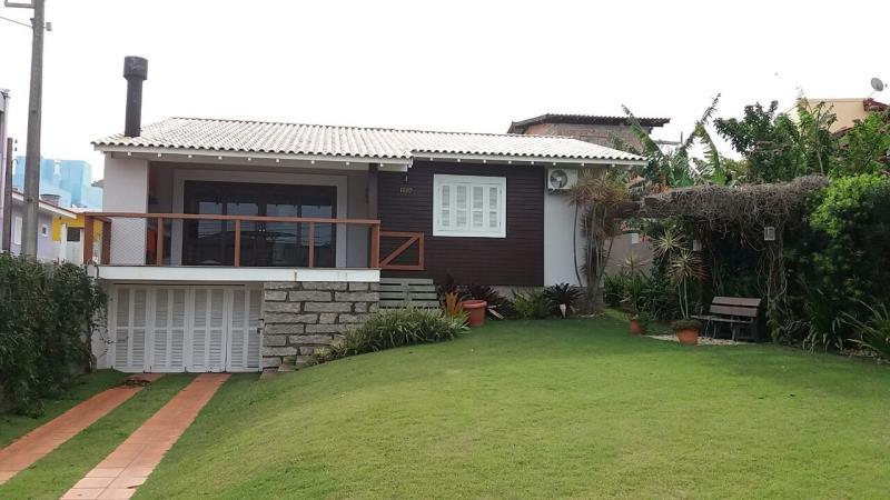 Casa-Codigo-137-para-Aluguel-Temporada--no-bairro-Ferraz-na-cidade-de-Garopaba