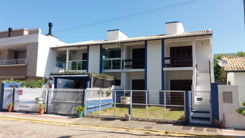 Apartamento-Codigo-160-para-Aluguel-Temporada--no-bairro-Centro-na-cidade-de-Garopaba
