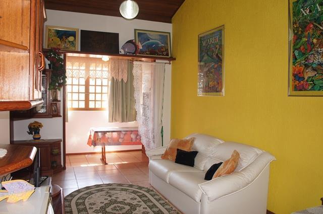 Apartamento Código 180 para Temporada no bairro Centro na cidade de Garopaba