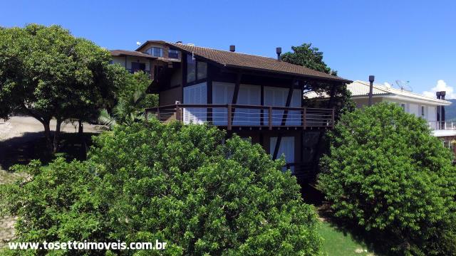 Casa Código 195 a Venda  no bairro Panorâmico na cidade de Garopaba