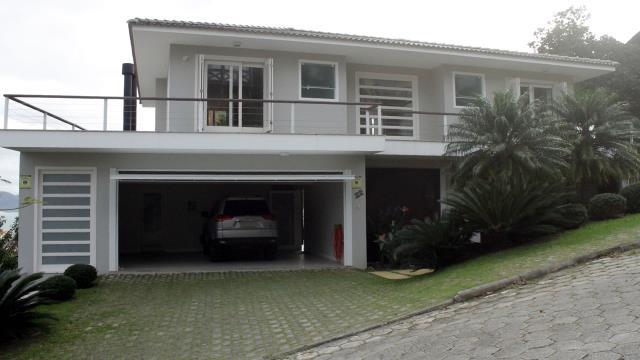 Casa Código 196 para Venda no bairro Panorâmico na cidade de Garopaba