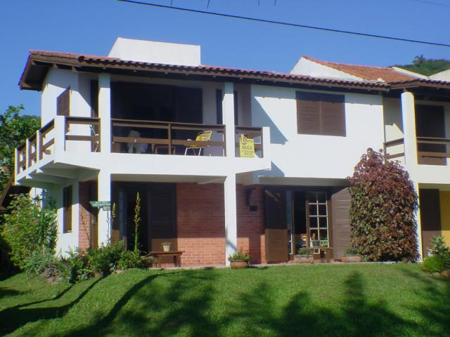 Casa-Codigo-41-para-Temporada--no-bairro-Morrinhos-na-cidade-de-Garopaba