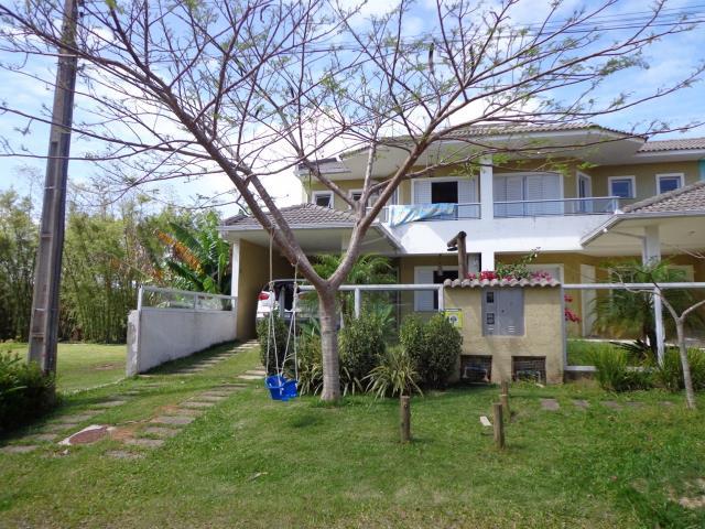 Duplex - Geminada Código 129 para Temporada no bairro Centro na cidade de Garopaba