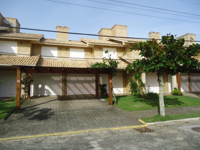 Duplex - Geminada Código 59 para Temporada no bairro Morrinhos na cidade de Garopaba