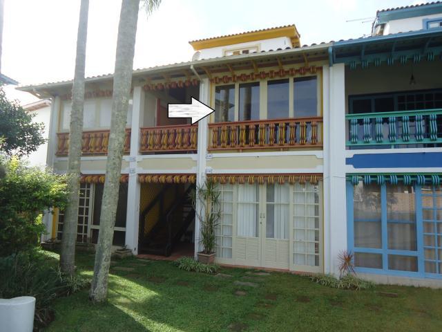Apartamento-Codigo-169-para-Venda--no-bairro-Centro-na-cidade-de-Garopaba