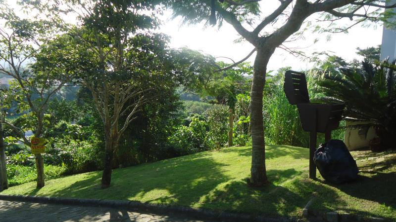 Terreno Código 216 para Venda no bairro Panorâmico na cidade de Garopaba
