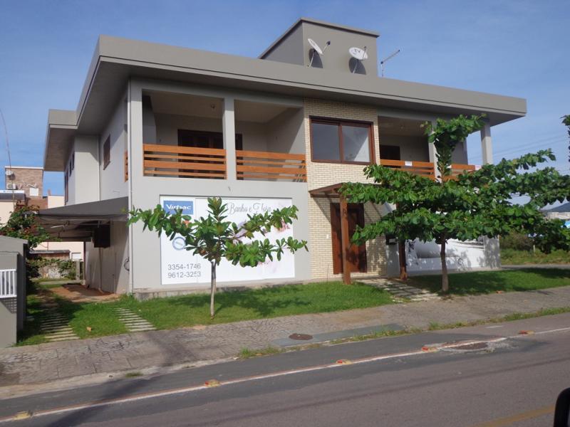 Apartamento Código 131 para Venda no bairro Ferraz na cidade de Garopaba