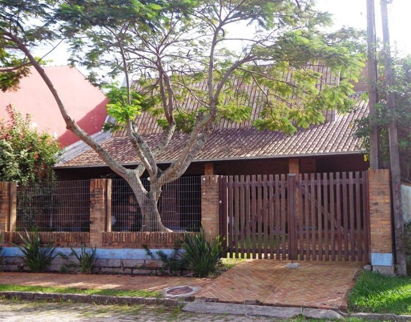 Casa-Codigo-121-a-Venda--no-bairro-Centro-na-cidade-de-Garopaba-Condominio-