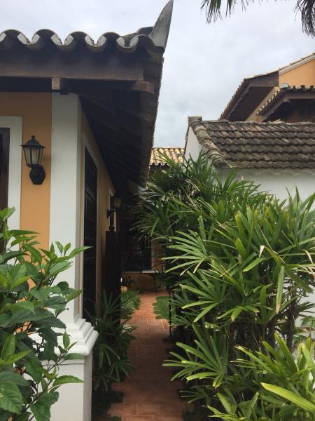 Casa-Codigo-24-para-Aluguel-Temporada--no-bairro-Centro-na-cidade-de-Garopaba