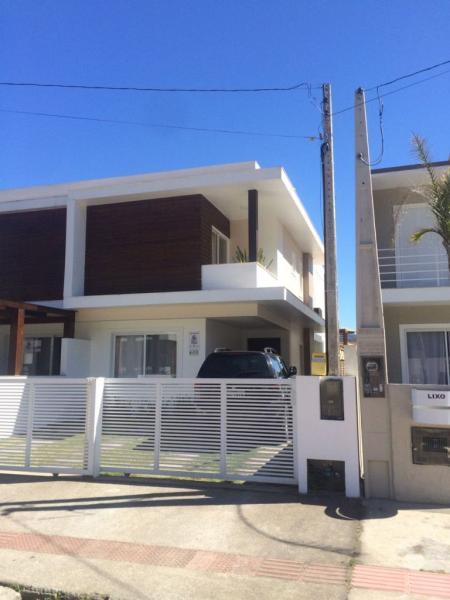Duplex - Geminada Código 225 para Venda no bairro Panoramico na cidade de Garopaba