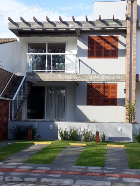 Apartamento-Codigo-231-para-Aluguel-Temporada--no-bairro-Morrinhos-na-cidade-de-Garopaba