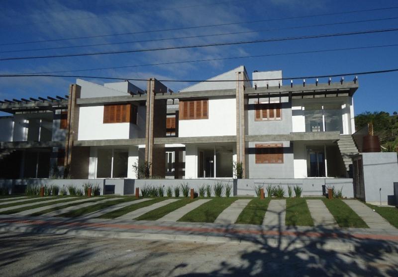 Apartamento Código 233 para Temporada no bairro Morrinhos na cidade de Garopaba