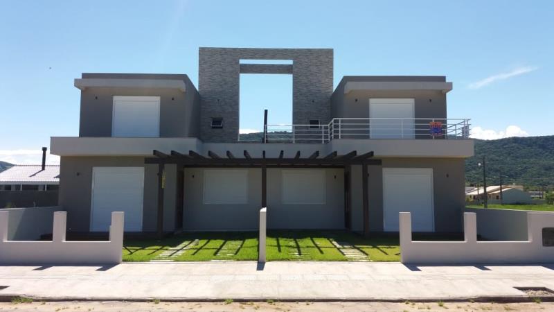 Duplex - Geminada Código 228 para Venda no bairro  na cidade de
