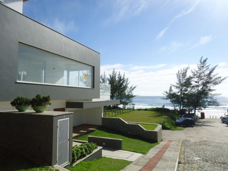 Cobertura Duplex-Codigo-20-a-Venda--no-bairro-Morrinhos-na-cidade-de-Garopaba-Condominio-