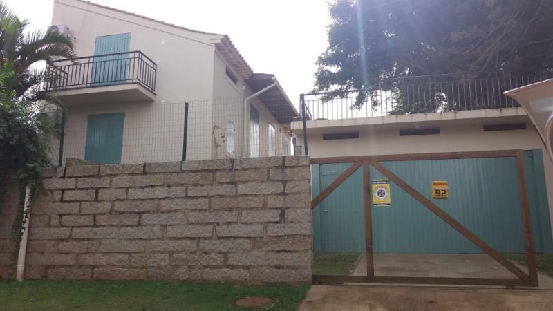 Casa-Codigo-241-a-Venda--no-bairro-Village-na-cidade-de-Garopaba-Condominio-